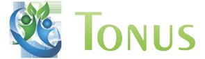 Tonus - производство и реализация ортопедической продукции и изделий медицинского назначения